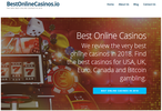 BestOnlineCasinos website picture