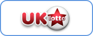UK Lotto logo