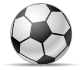 footbal betting icon