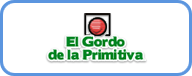 el gordo lotto logo
