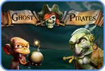 Ghost Pirates slot machine online game