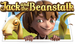 Jack and the Bean Stalk slots scratch card game icon