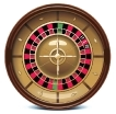 roulette game icon