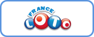 french lotto logo