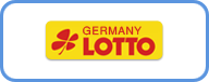 german lotto logo
