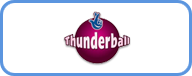 uk thunderball lotto logo