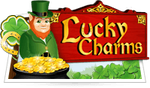 Luck Charms instant win game icon