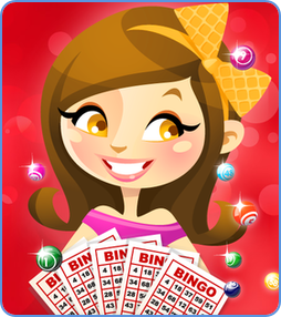 888Bingo main picture bordered