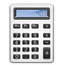 Financial Calculator directory icon