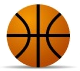 basketball betting icon
