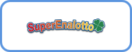 superenalotto lottery logo